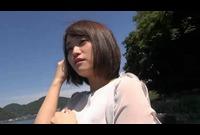 人妻湯恋旅行 094 ~旅の続き~