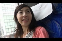背徳人妻 秘めごと紀行 #001