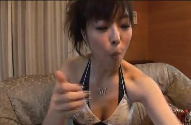 【個人撮影】熟年不倫カップルの生々しいSEX風景【無】の動画