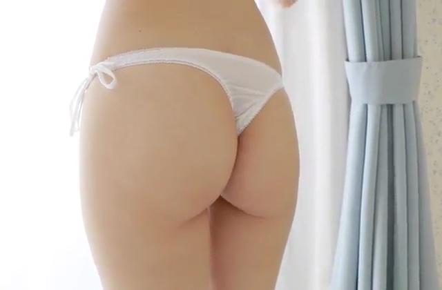【個撮】超かわいい色白キラキラアイドルちゃん!プリクラな