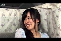 DXなセレブ人妻★ナンパ!【中出し】Vol.39