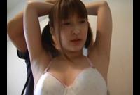 人生を狂わされた美少女 part10