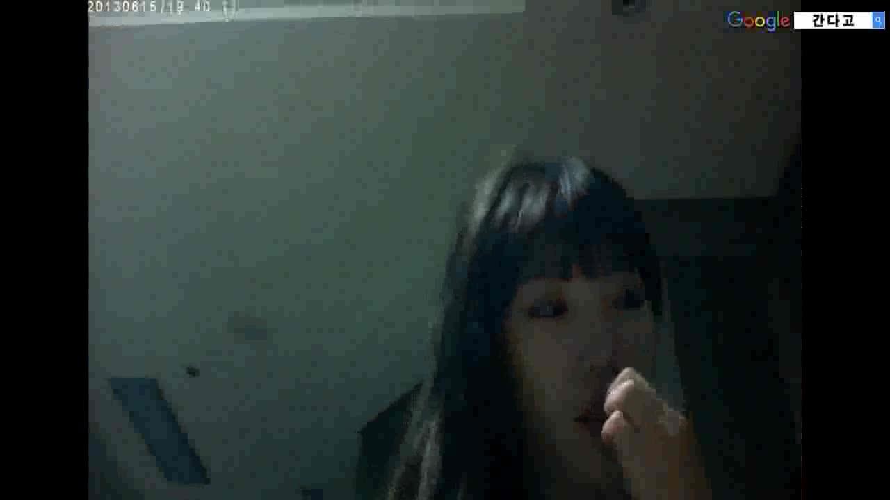 [간다고야동][국산]16학번 먹고 인증!!!.avi
