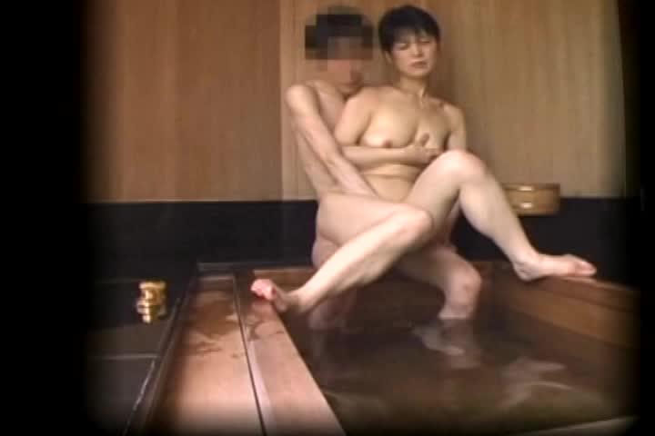 手コキの殿堂・手コキ愛好会!手コキ情報一覧!
