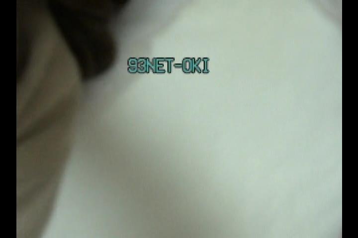 ●上玉援(関西援・離島シリーズ)元気ギャル系みずき●デジタルリマスターver.
