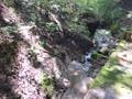 小根山森林公園(安中市)
